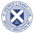 St Andrew's Tennis Club